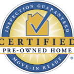 Certified Home Inspector Columbia, SC