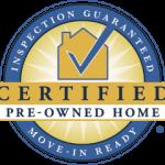 Certified Home Inspector Columbia, SC