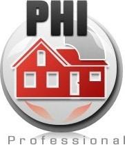 PHI_Professional Home Inspector Lexington, SC
