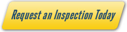 Request an Have A-Pro Home Inspection Services Inspection today