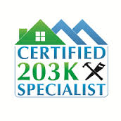 A-Pro Home Inspection Services Home Inspectors 203k certified