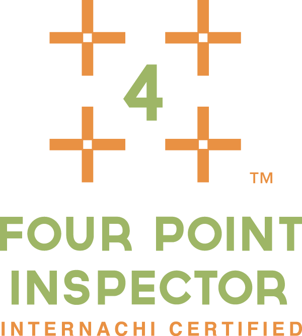 A-Pro Home Inspection Services is proud to be a 4 Point Inspector