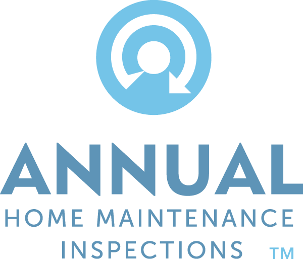 home maintenance inspection Western Columbia Home Inspectors