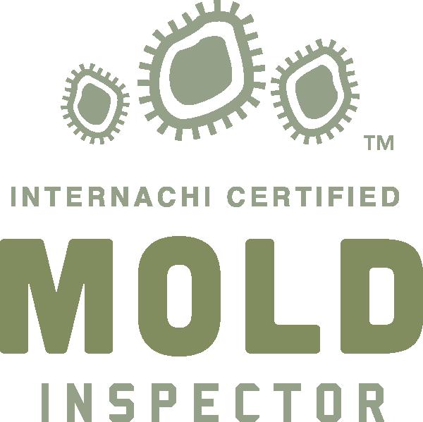 Mold Inspector Western Columbia