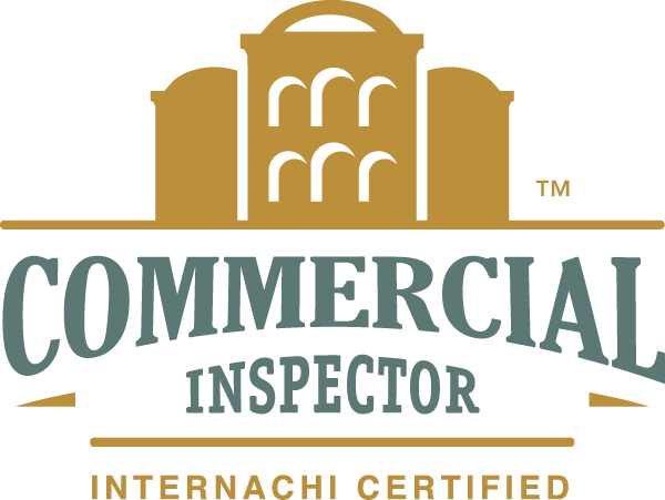 A-Pro's Western Columbia Home Inspectors also preform comprehensive commercial building inspection