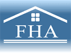 A-Pro Home Inspection Services is certified to inspect FHA contracts