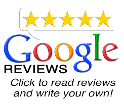 Google Reviews for A-Pro Home Inspection of Western Columbia, SC
