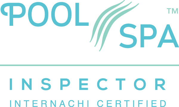 A-Pro's Western Columbia home inspectors pool and spa inspectors
