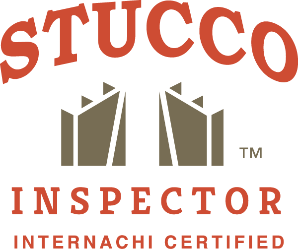 A-Pro Home Inspection Services is a qualified stucco inspector