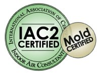A-Pro Home Inspection Services can inspect for mold
