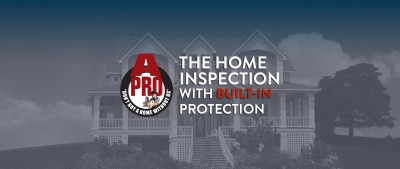 Columbia SC home inspectors