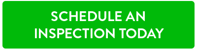 schedule roof inspection