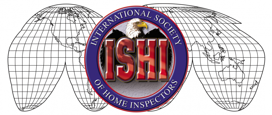 A-Pro Home Inspection Services is a member of the International Society of Home Inspectors