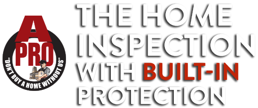 Columbia home inspection