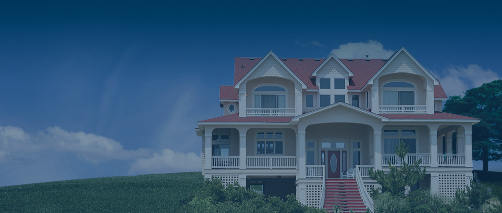 Home Inspection Checklist in Columbia