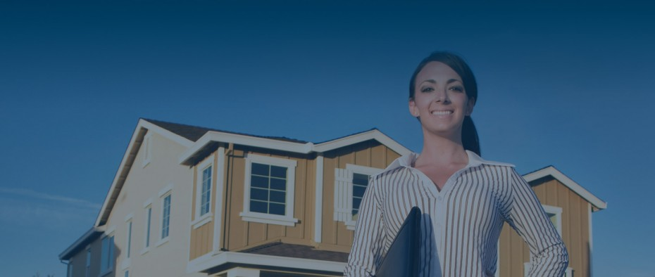 Western Columbia Realtors trust the reports prepared by A-Pro Home Inspection Services
