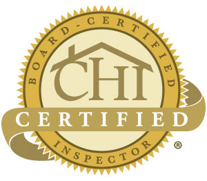 top rated certified home inspector Columbia