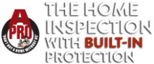 a-pro-home inspections Columbia