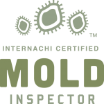 Mold Inspection Columbia