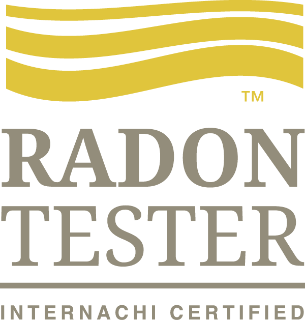 Radon Inspection in Columbia