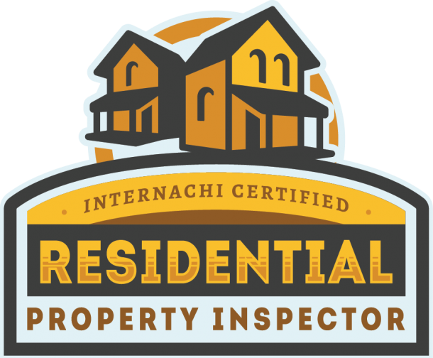 South Carolina home inspectors near me
