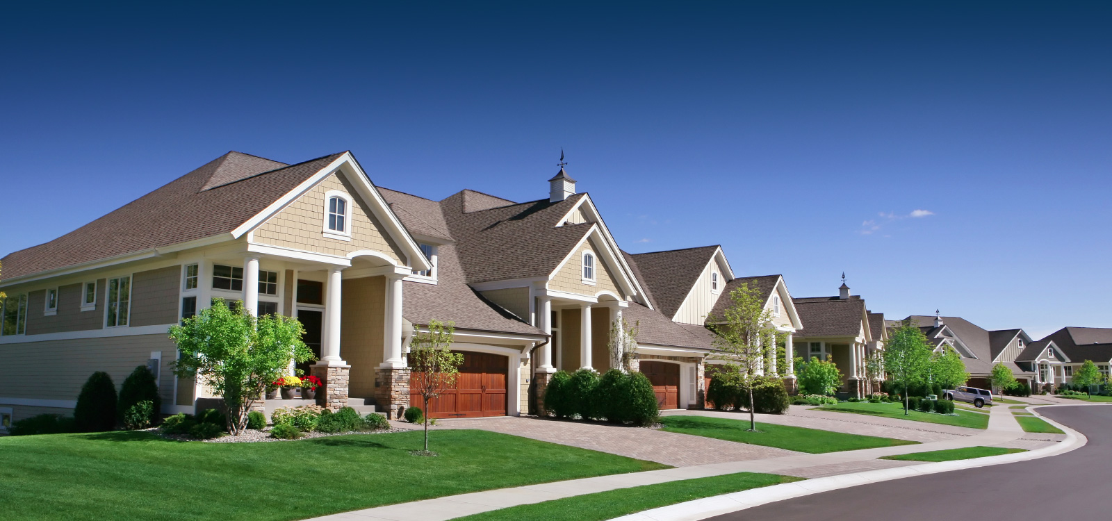 Home Inspection Checklist Columbia